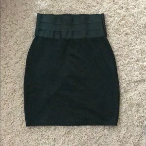 Max Studio pencil skirt